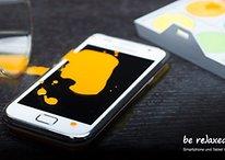 """[Advertorial] """"be relaxed"""": Versicherung für Smartphones und Tablets via App"""
