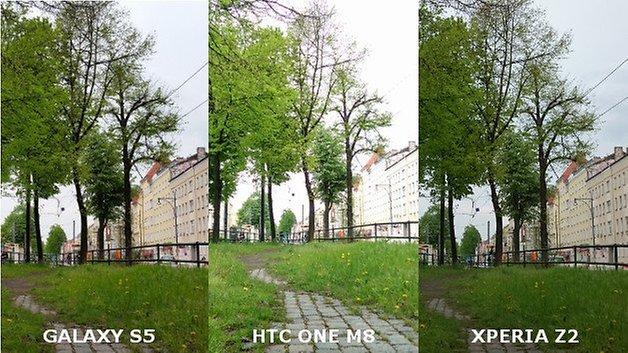 camera comparison 3