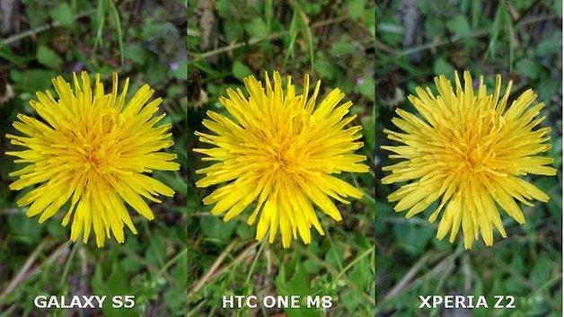 camera comparison 4