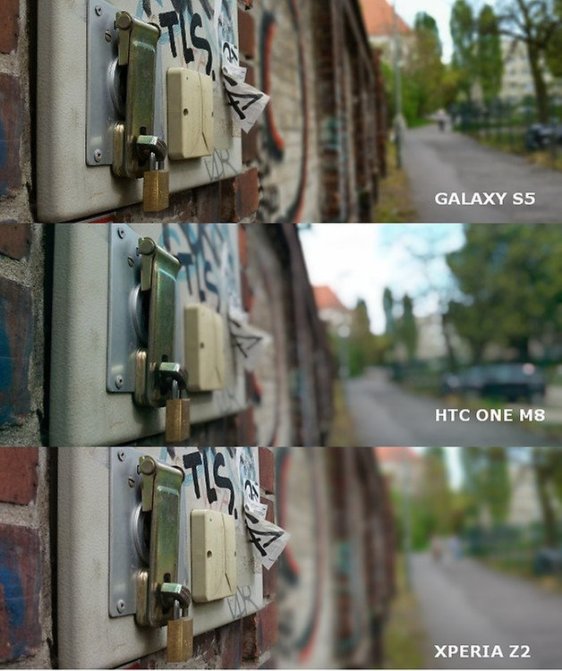 camera comparison 5