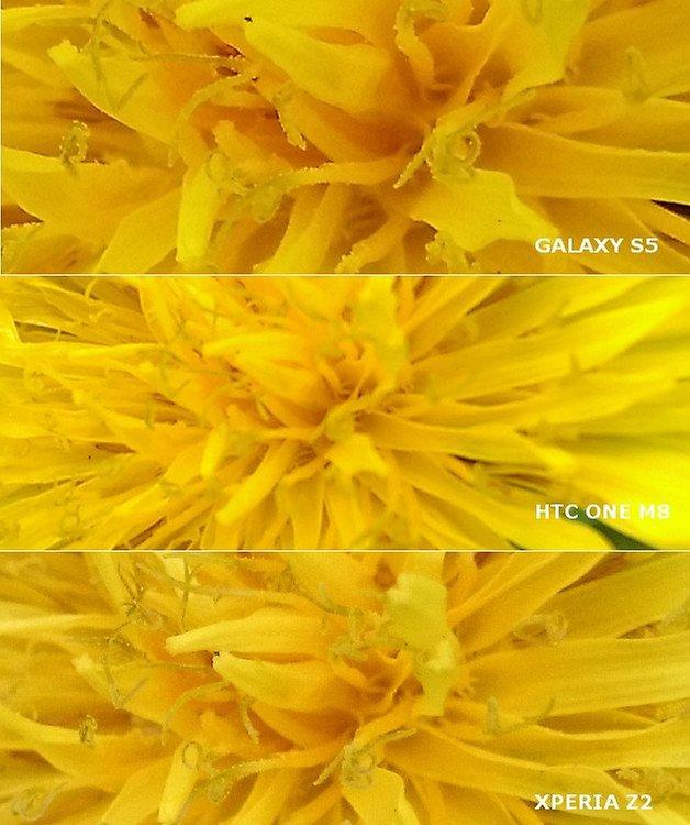 camera comparison 7