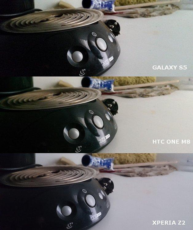 camera comparison 9