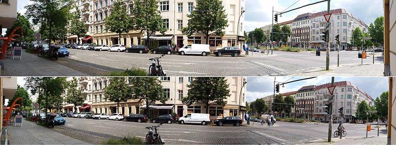 camera comparison g3 s5 3