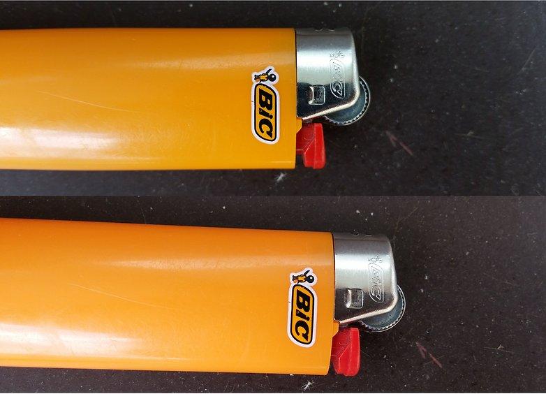 camera comparison g3 s5 6