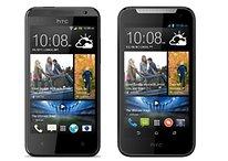 Kein Sense für Einsteiger: HTC setzt in Zukunft auf Stock Android