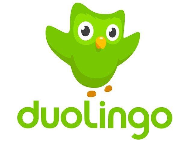 duolingo teaser
