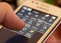 FAA lifts ban on phone usage during take off and landing
