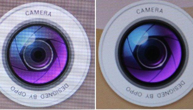 Full HD vs. Quad HD: Das sind die Unterschiede zwischen 1080p und 2K