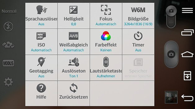 g2 mini screenshot 2