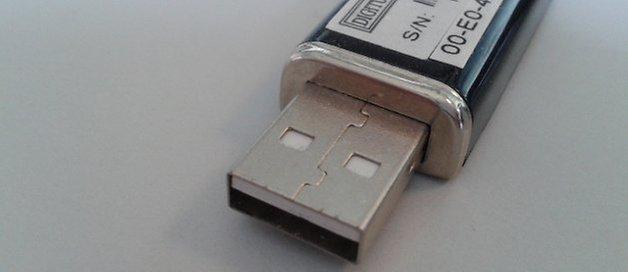 LV1A0008