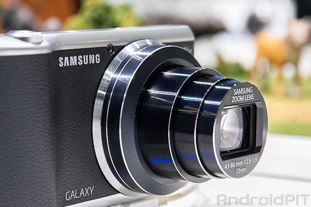galaxy camera 2 4 wm