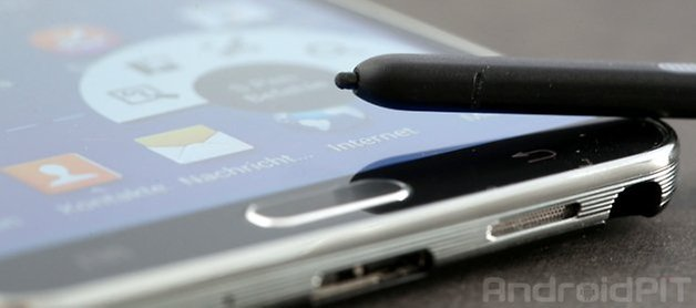 How to root the Galaxy Note 3 N900 and N9005 | AndroidPIT