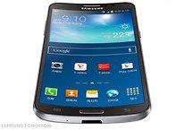 Samsung prêt à produire des batteries incurvées en masse