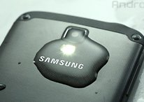 Galaxy S4 Active - ¿Tendrá una versión 'low cost'?