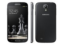 How to use Do Not Disturb on the Samsung Galaxy S4