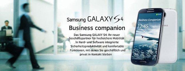 galaxy s4 lte a 1