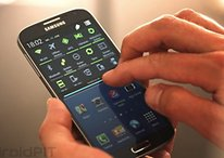 Trucchi e opzioni segrete su Galaxy S4 e Note 2 con Hidden Settings