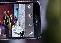 Galaxy S5 - Analizamos sus funciones de software