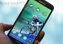 Samsung Galaxy S5 Mini: Verkauf für Mitte Juli erwartet