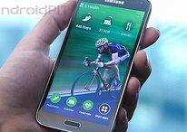 Galaxy S5: Die wichtigsten Features im Schnell-Check