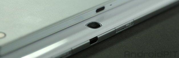galaxy tab 3 tablet z 3