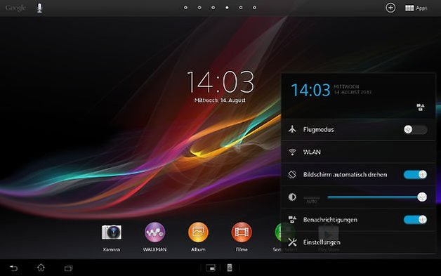 galaxy tab 3 tablet z 9