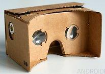Gadget der Woche: Dodocase VR Toolkit - Google Cardboard für alle