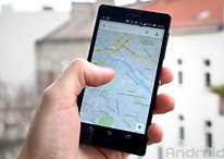 See your Android device location minute-by-minute