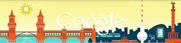 google now header teaser