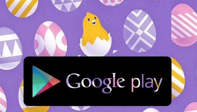 Le 5 migliori app per divertirsi a Pasqua
