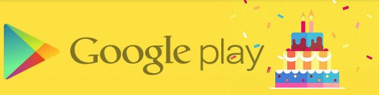 google play geburtstag teaser