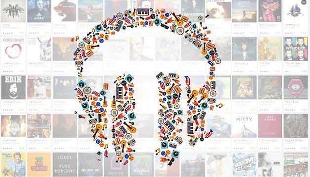 Sem Brasil: Google Play Music All Access chega a 9 países da América Latina