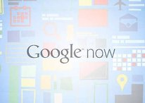 Google Now Making its Way to Desktops