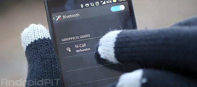 hi call 2
