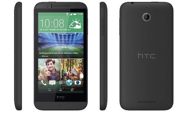 htc desire 510 2