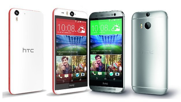 htc desire eye one m8 1 2
