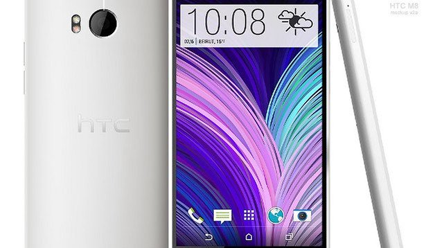 UPDATE: HTC One 2 to be presented on March 25th