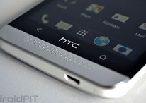 HTC One e One X, Android 4.2.2 a luglio