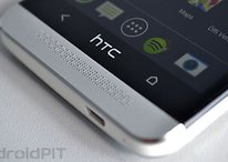 HTC One recibirá Android 4.3 en septiembre (actualización)