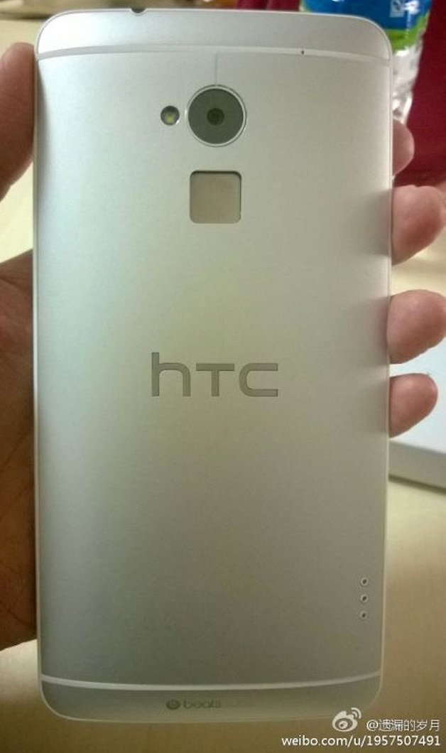 htc one max china leak 2