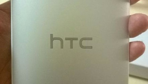 Further specs of HTC One Max leaked