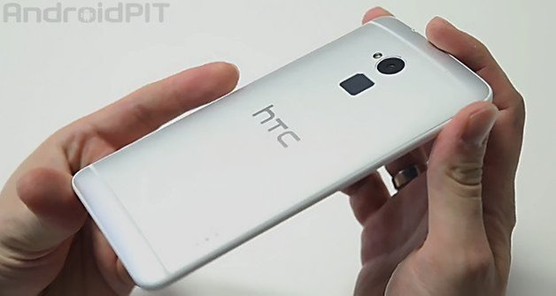 htc one max video 2
