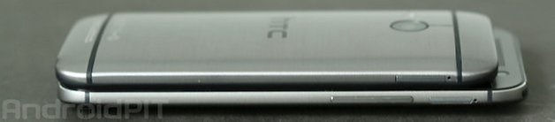 htc one mini 2 11