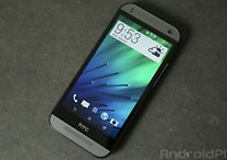 Lançado o HTC One mini 2