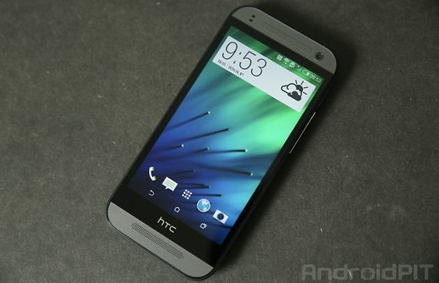 htc one mini 2 16
