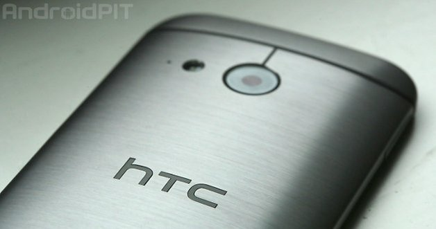 htc one mini 2 3