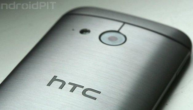 64-Bit-Smartphones für Android im Überblick
