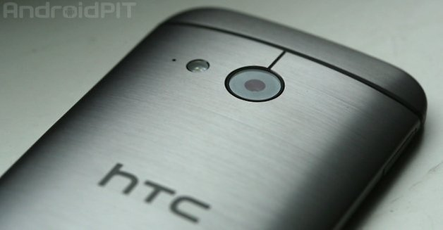 htc one mini 2 4