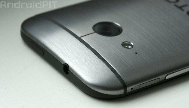 HTC anunciaría el Nexus 9 el día 8 de octubre