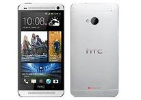 11 trucchi per HTC One